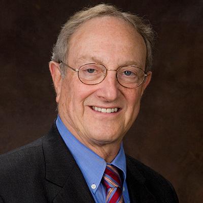 John S. Gould, MD Pillar Initiative - Individual Contributions