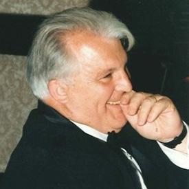 Sigvard T. Hansen Jr., MD Pillar Initiative - Individual Contribution
